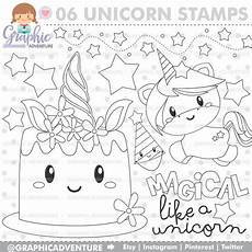 Malvorlagen Unicorn Yellow Unicorn Birthday Coloring Page Clipart 10 Free Cliparts
