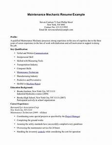 skills to put resume with no work experience resume pinterest