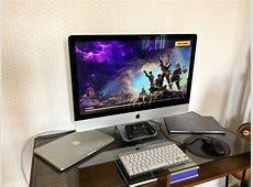 Fortnite Mac Review: Can you run it?   Mac Gamer HQ