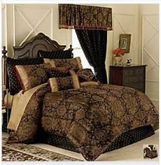 chris madden bedding sereda 7 pc comforter queen new dealsplusdiscounts