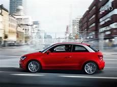 Concessionnaire Audi Odicee Aix Occasion Annonces De