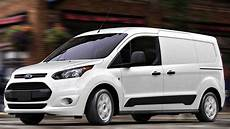 2018 Ford Transit Connect Ford Dealership In Warren Or