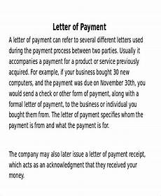 10 receipt of payment letters pdf doc apple pages