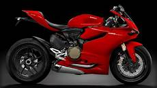 2014 Ducati 1199 Panigale Top Speed