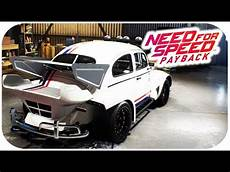 need for speed payback forum nfs payback need for speed payback dt general discussion thread page 2 turboduck forum