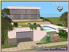 villa am hang updates 09 11 2008 sim forum