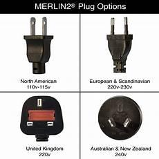 fixture wiring diagram 110v 230v king arthur s tools 10005 merlin2 174 110 115v vs angle grinder universal carving set