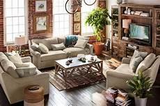 livingroom furnitures furniture of america living room collections roy home design