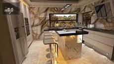 design wohnzimmer kombiniert mit k 252 che