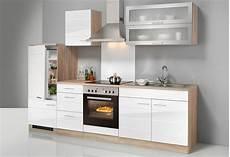 kuchen ohne gerate g 252 nstige k 252 chen ohne elektroger 228 te g 252 nstige k 252 chen
