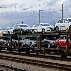 prix transport voiture transport de voiture sur plateau service trasauto