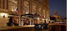 luxury hotels in nashville tennessee the hermitage hotel