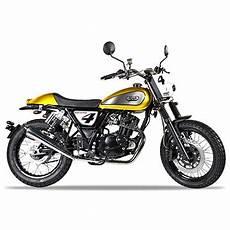 stage 125 prix stage 125 cm3 moto 224 grenoble moto 233 cole moto