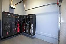 Garage Storage Ideas For Golf Clubs by Beautiful Golf Club Storage Garage 4 Golf Club Garage