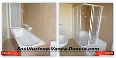 sostituzione vasca con doccia costi sostituzione vasca con doccia sostituzione vasca doccia