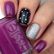 69 super easy nail designs stayglam