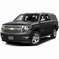 all car manuals free 2007 chevrolet suburban spare parts catalogs chevrolet suburban 2007 2016 owners manual service and maintenance