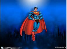 Free Superman Wallpapers For Desktop   Wallpaper Cave