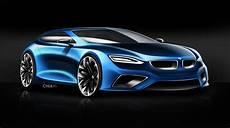 bmw z3 2020 bmw z3 m coupe hatchback concept 2019 on behance