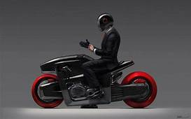 1722 Best Concept Motorcycles Images On Pinterest  Bike