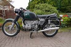 bmw r60 5 motorcycle thecustommotorcycle co uk