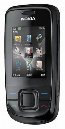 brand new nokia 3600 slide gsm unlocked wholesale cell phones