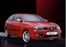 2006 seat ibiza fr review top speed