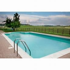 piscine prix tout compris prix d une piscine tout compris guide piscine fr