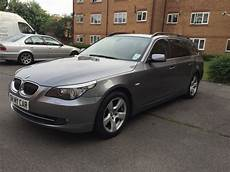 how petrol cars work 2009 bmw 5 series auto manual 2009 bmw 5 series 3 0 525d business edition touring 5dr estate