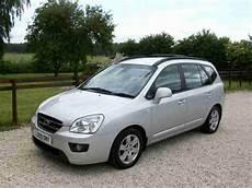 auto air conditioning service 2009 kia carens parental controls kia 2009 09 carens 2 0crdi picasso scenic espace seven seat diesel