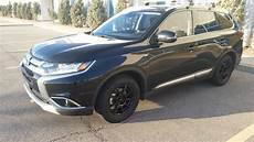 Winter Tires For 2016 Outlander Page 2 Mitsubishi