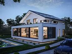 Concept M 210 G 252 Nzburg Haus Living Haus Haus Und