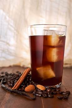 Cold Brewed Coffee - mexican cold brew coffee eat up kitchen