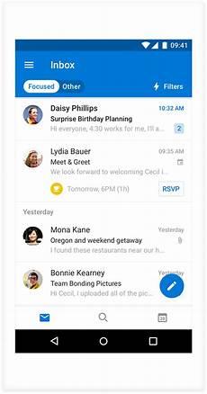 Www Hotmail Nl Inloggen Hotmail Aanmelden Aanmaken