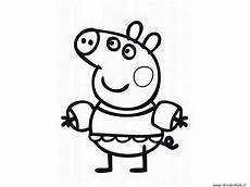 peppa pig coloring pages printable gallery of 20 peppa