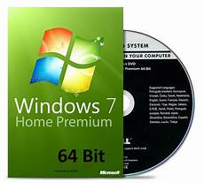 windows 7 home premium 64 bit fr nl