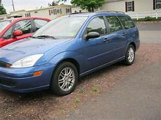 ford focus 2002 ford focus 2002 wagon manual free programs rutrackerlabs