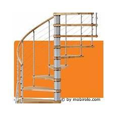 Mit Den Bausatztreppen Ehleva By Mobirolo Treppe