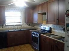 kitchen furniture atlanta furniture assembly and installation