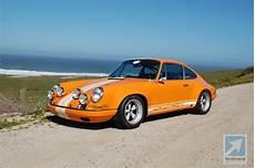 Porsche 911 St - us porsche 911 st wolfgang porsche 356 ferdinand