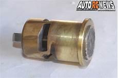 remplacer l huile moteur regulierement est utile car entretien d un moteur thermique autorcnewsmodelisme