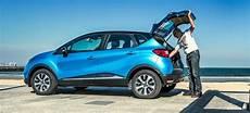 2015 renault captur term car review part 1