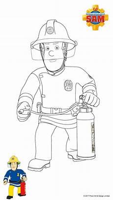 Malvorlagen Kostenlos Feuerwehr Sam Feuerwehrmann Sam Ausmalbilder Mytoys In Malvorlage