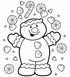 7 free coloring pages ideas