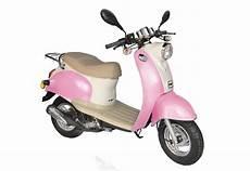 motors mofaroller 187 venezia ii 171 49 ccm 25 km h