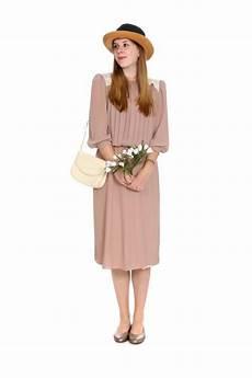 30 jahre stil kleider aus den 30er jahren