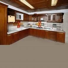kitchen furnitures list kitchen furniture set at best price in india