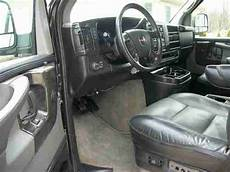 download car manuals 2009 gmc savana on board diagnostic system find used 2009 gmc savana explorer conversion limited se wheelchair lift ez lock system in new