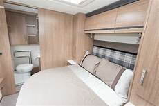 How To Choose The Right Caravan Bed Clark Rubber