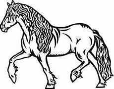 pferde malvorlagen malvorlagen1001 de ausmalbilder